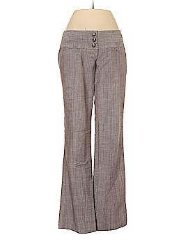 Guess Dress Pants 25 Waist