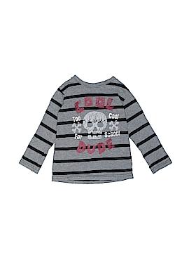 BABIES R US Long Sleeve T-Shirt Size 3T