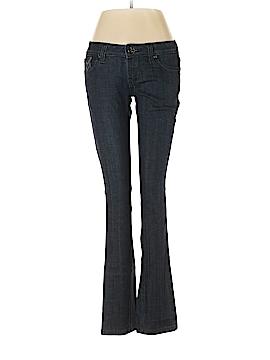 Vigoss Studio Jeans Size 2