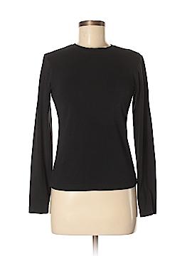 Cascade Sport Long Sleeve T-Shirt Size S