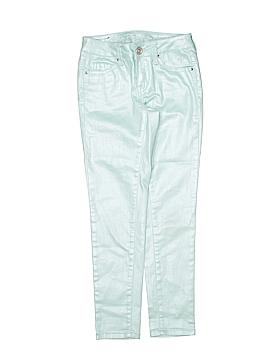 Justice Jeans Jeans Size 8
