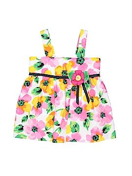 Goodlad Dress Size 24 mo