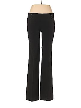 Zenana Outfitters Dress Pants Size L