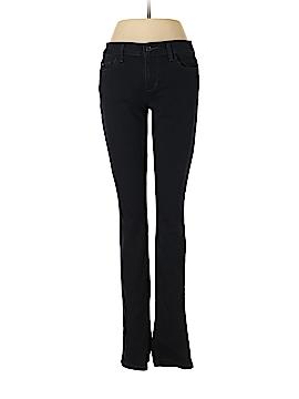 Joe B by Joe Benbasset Jeans 28 Waist