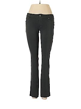Ci Sono Casual Pants Size M