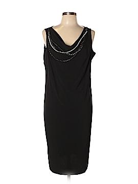 Danny & Nicole Casual Dress Size 14