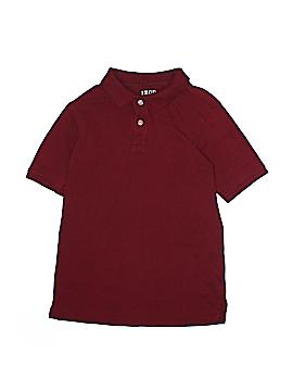 IZOD Short Sleeve Polo Size 14 - 16