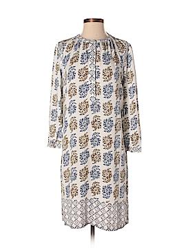 Ann Taylor LOFT Casual Dress Size XS (Tall)