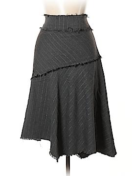 Studio Y Casual Skirt Size 11