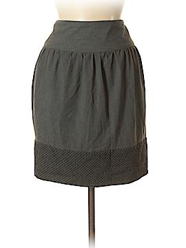 Mac & Jac Casual Skirt Size 4