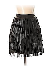 Material Girl Women Casual Skirt Size M