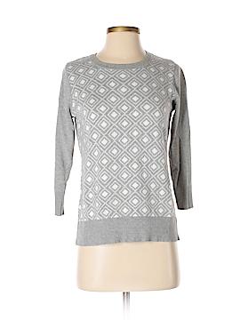 Merona Pullover Sweater Size P