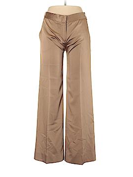 BCBGMAXAZRIA Dress Pants Size 6