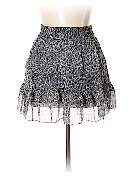 Surrale Casual Skirt Size L