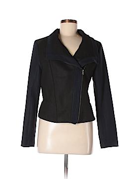 41Hawthorn Wool Blazer Size M