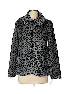 Cherokee Fleece Size XL