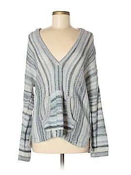 Billabong Pullover Hoodie Size M