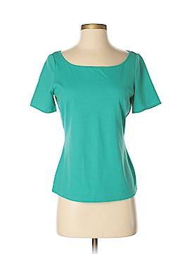 Carlisle Short Sleeve T-Shirt Size S
