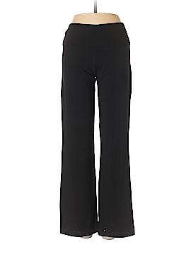 Susana Monaco Active Pants Size M