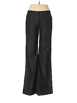 Bisou Bisou Jeans Size 10