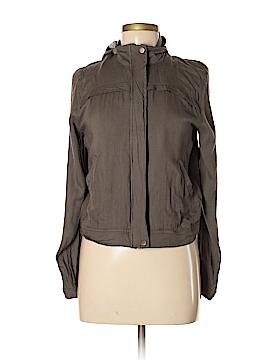 E&M Collection Jacket Size L