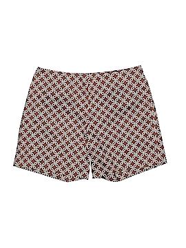 INC International Concepts Shorts Size 4