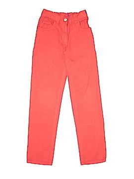 Crewcuts Jeans Size 10