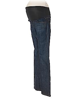 James Jeans Cords 26 Waist