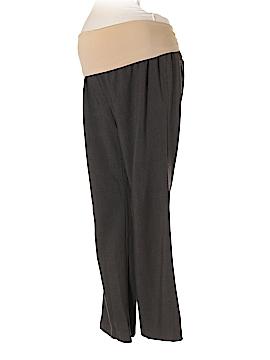 Ann Taylor LOFT Dress Pants Size 18 (Plus)