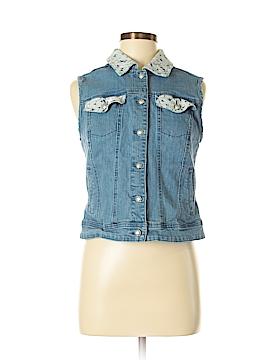 AMI Vest Size S