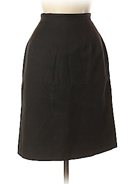 Preston & York Casual Skirt Size 8