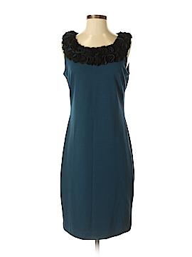 Adrienne Vittadini Casual Dress Size 4