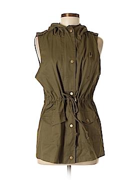 Zenana Outfitters Jacket Size M