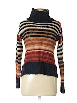 Lipstick Pullover Sweater Size L