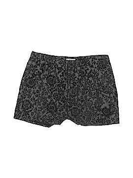 Pins and Needles Shorts Size 0