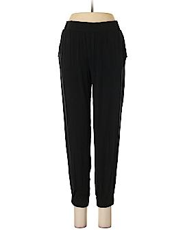 Jack. Casual Pants Size M