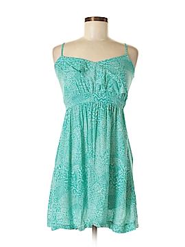 Ecko Unltd Casual Dress Size S