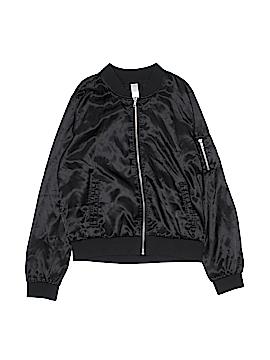 No Boundaries Jacket Size M (Youth)