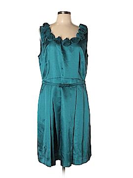 Alex Marie Cocktail Dress Size 16