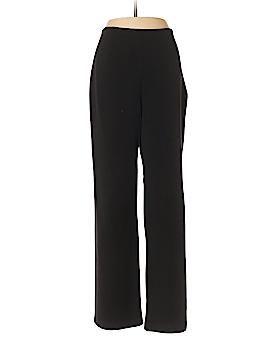 Chico's Design Dress Pants Size Med (1)