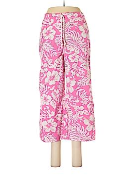 Lauren by Ralph Lauren Casual Pants Size 12