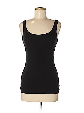 Ann Taylor LOFT Outlet Sleeveless T-Shirt Size M