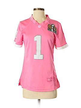 NFL Short Sleeve Jersey Size M