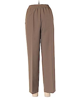 Allison Daley Casual Pants Size 8