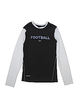 Pro Player Active T-Shirt Size X-Large (Kids)