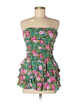 Kessley Casual Dress Size Med - Lg