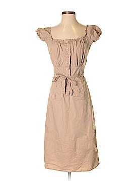 Newport News Casual Dress Size 2