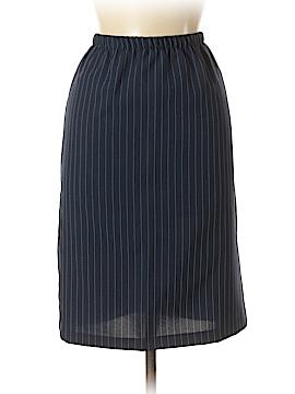 Helene Blake Casual Skirt Size 8