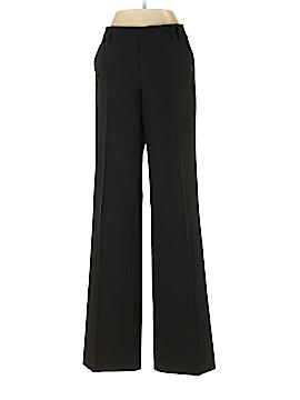Ted Baker London Wool Pants Size 4 (1)