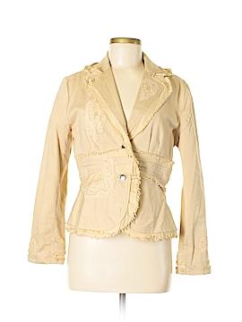 Bisou Bisou Jacket Size 12